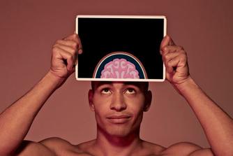 7 manieren om je brein gezond en productief te houden