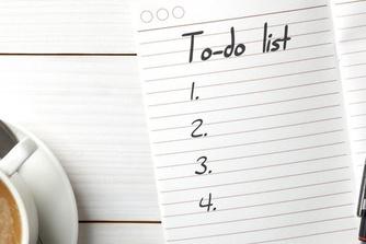 Uitstel is geen afstel: waarom uitstellen op het werk soms wel goed is