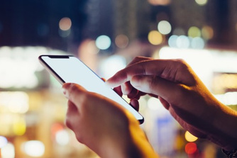 Dit zijn de beste apps om je productiviteit ook in 2020 te boosten