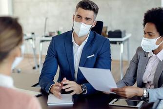 Mag een werkgever je als sollicitant om een attest van goed zedelijk gedrag vragen?
