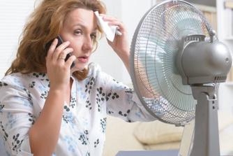 Eerste hulp bij hittegolf: zo hou je het hoofd koel op de werkplek