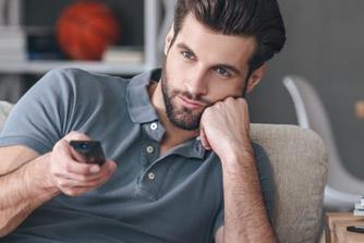 Kan je werkgever je vrijstellen van prestaties tijdens je opzegtermijn?