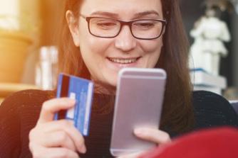 Invasie van de apps: zullen er nog wel jobs overblijven in de bankwereld?
