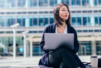 Dit is waarom je op het werk steevast meer wil (en nooit minder)