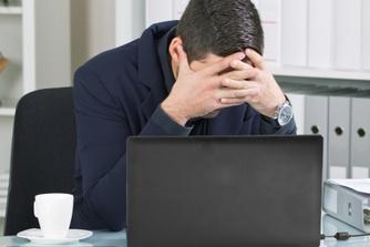 Na een burn-out terug aan de slag bij dezelfde werkgever: kan dat?