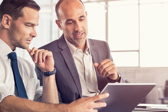 Kan je werkgever je verplichten om voortaan deeltijds te komen werken?