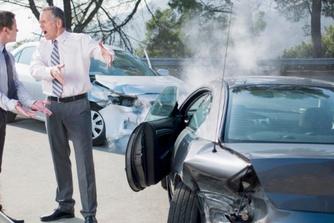 Is een ongeval op het nieuwjaarsfeestje van je bedrijf een arbeidsongeval?