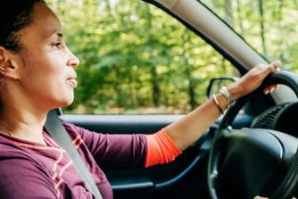 Kan je werkgever je verplichten om je eigen wagen te gebruiken voor verplaatsingen?