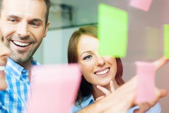 Talent management: de sleutel tot werkbaar werk