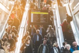 Kwart van de Belgen zou van job veranderen om dichter bij huis te werken