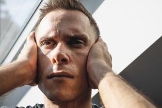 Kan je zelf je ontslag geven terwijl je ziek bent?