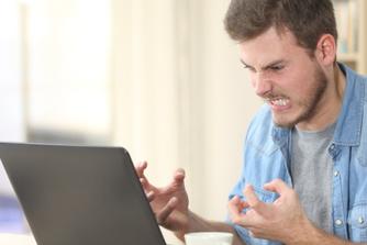 7 redenen waarom je stress krijgt wanneer je niet weet of je je werk goed doet