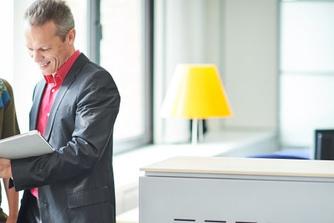 8 tips om een digitaal leider te worden