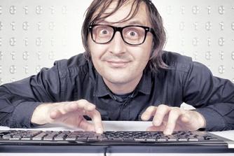 It'ers zijn nerds, ingenieurs saai: 3 manieren om clichés te doorprikken