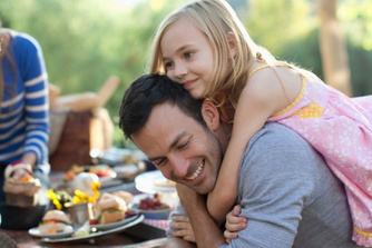 7 redenen waarom je het weekend als een minivakantie moet zien