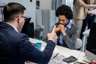 Kan je als werknemer je ontslag 'geven' om een dringende reden?