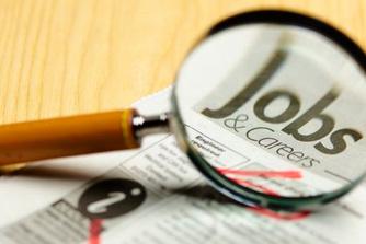 7 dingen waarop je moet letten in een jobadvertentie
