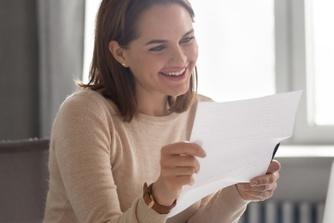 Factcheck: verdien je echt meer wanneer je tijdelijk werkloos bent door de coronacrisis?