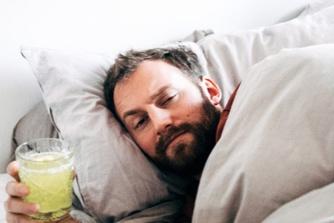 Mag je werkgever je ontslaan terwijl je ziek bent?