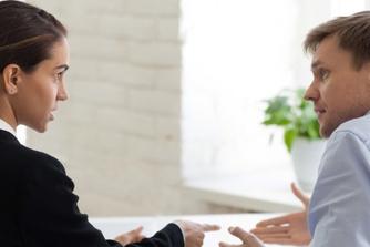 5 manieren om jouw evaluatiegesprek om zeep te helpen (en hoe je dat kan voorkomen)