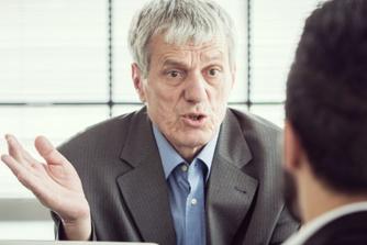Zou jij na ontslag terugkeren naar je ex-werkgever?