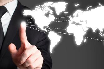Een carrière in het buitenland? Wees voorbereid!