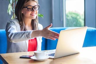 Bezoek onze online JobVillages