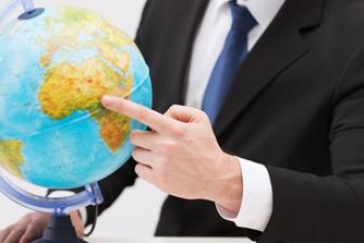 3 handige websites voor een job in het buitenland