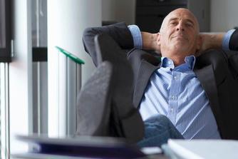 Mag je werkgever je verplichten om vakantie te nemen als het te kalm is?