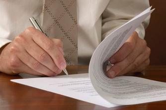 Vier manieren om te reageren als je werkgever eenzijdig je arbeidsvoorwaarden wijzigt