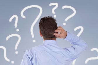 25 vragen die je zeker krijgt op je sollicitatiegesprek (en antwoorden)