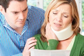 Kan je een arbeids(weg)ongeval hebben als je om privéredenen langer op het werk blijft?