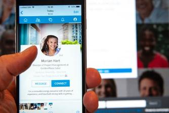 5 dingen die je iedere dag op LinkedIn zou moeten doen