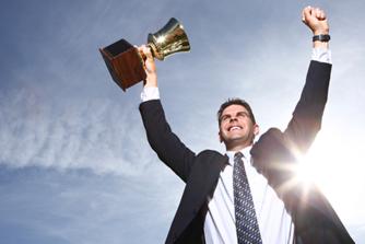 Verhoog je kansen door een talentcoach in te schakelen