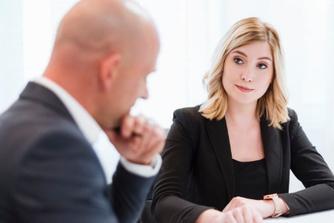 Kan een werkgever je tijdens de coronacrisis een praktische proef laten doen?