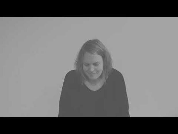 Hannelore Bedert - Kom Naar Huis (official video)