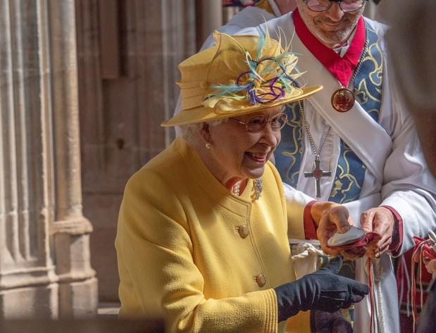Elizabeth II fête ses 93 ans: 5 choses à savoir sur la monarque britannique au plus long règne