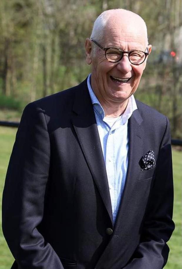 Marcel Vets: vader van veel spelers