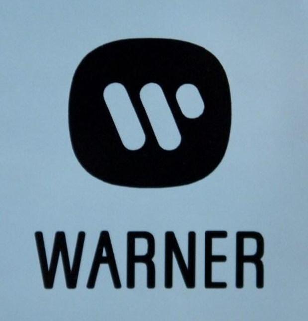 Warner Music fait un retour en fanfare à Wall Street