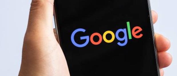 Russische boetes voor Facebook en Google om 'illegale' posts