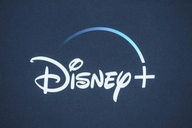 Disney kiest resoluut voor streaming, bioscopen vrezen sluiting