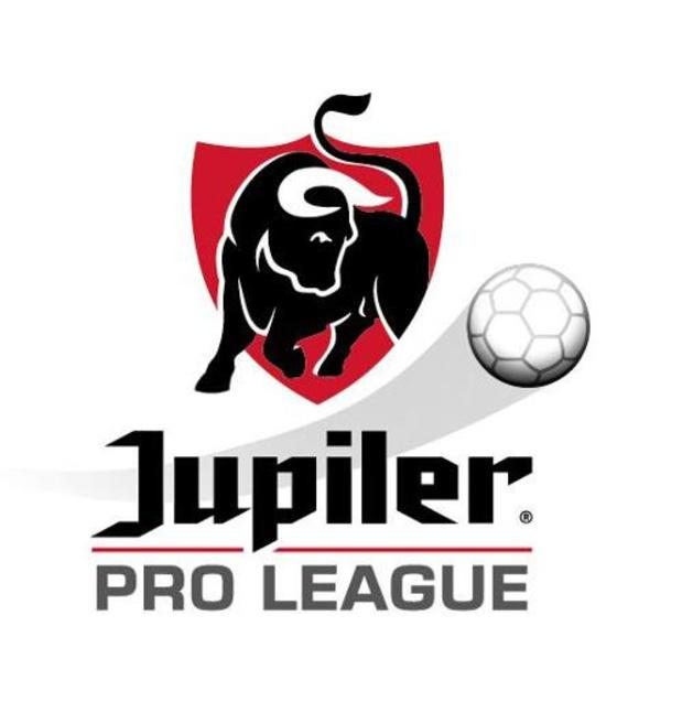 Eupen-Anderlecht lance la 20e journée marquée par Charleroi-Malines et Cercle-Standard