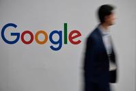 google-pompt-400-tot-600-miljoen-extra-in-walloni%C3%AB