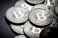 bitcoin-stijgt-naar-hoogste-koers-sinds-jaren