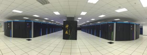 'Verouderde ICT-infrastructuur remt innovatie Europese overheden af'