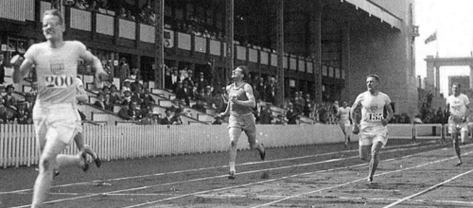 100 jaar Spelen van Antwerpen: de kortste voorbereiding ooit