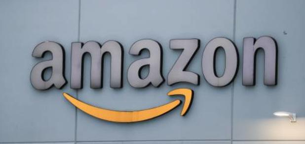 Amazon stelt verplichte terugkeer naar kantoor uit tot januari 2022