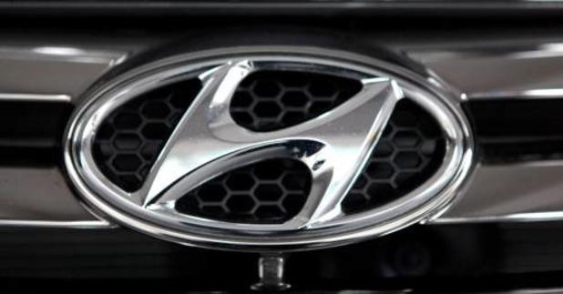Ook Hyundai wil zelfrijdende auto ontwikkelen