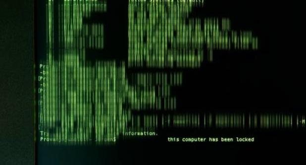 Google blokkeert per ongeluk ambtenaren na ransomware