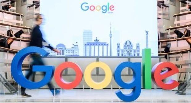 Google bouwt nieuw Europees datacenter in Finland